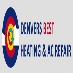 best-air-conditioning-heating-contractors-commercial-denver-co-usa