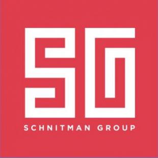schnitman-group