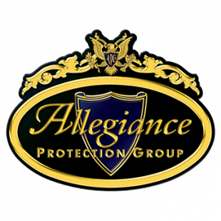 allegiance-protection-group