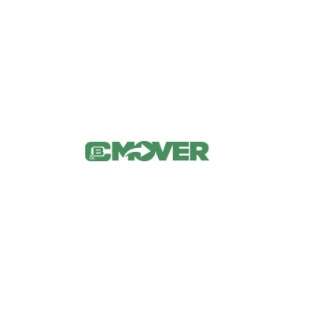local-oceanside-movers