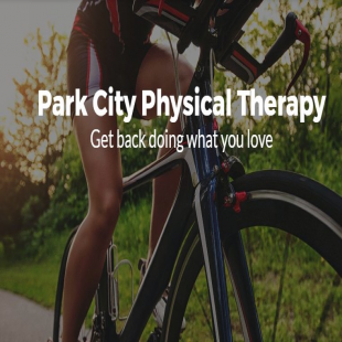 best-physical-therapists-bridgeport-ct-usa