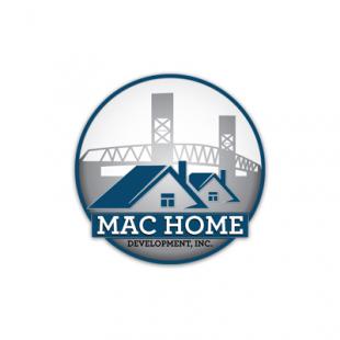 best-real-estate-general-information-jacksonville-fl-usa
