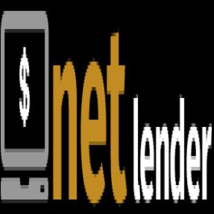 tnl-car-title-loans-Nur