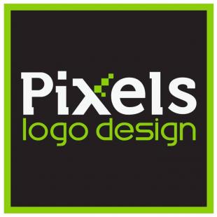 pixels-logo-design-uk