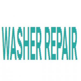 washer-repair-ca