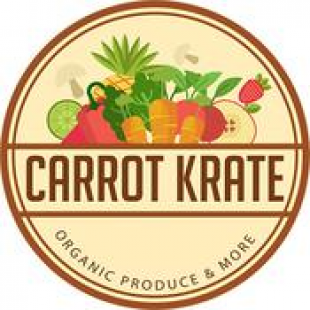 carrot-krate