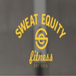 sweat-equity-fitness