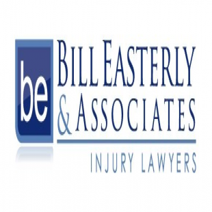 bill-easterly-associate