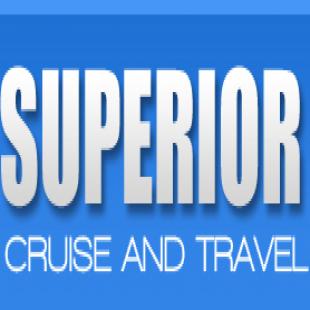 best-travel-agent-dallas-tx-usa