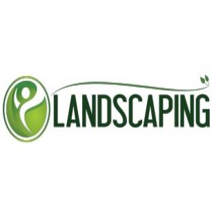 philadelphia-landscaping