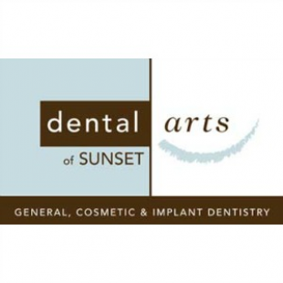 dental-arts-of-sunset