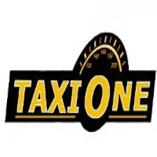best-taxis-lexington-ky-usa