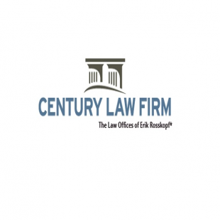 century-law-firm