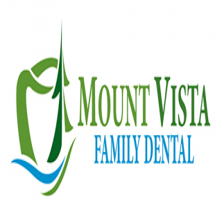 best-dentist-sedation-vancouver-wa-usa