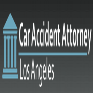 car-accident-lawyers-ca-MSX