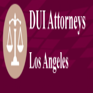 dui-attorneys-los-angeles-MnG