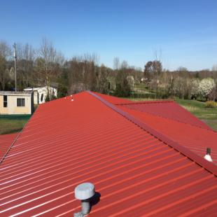 syracuse-metal-roofing