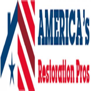 america-s-restoration-pro-CBJ