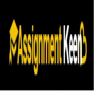 assignment-keen