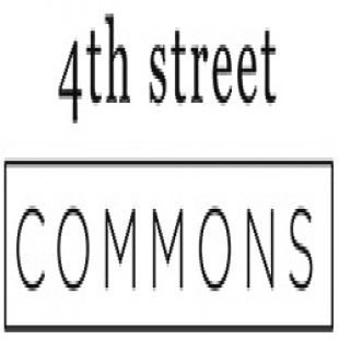 4th-street-commons