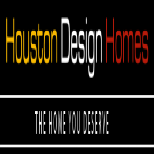 houston-design-homes