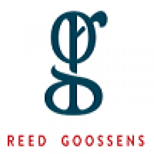 reed-goossens