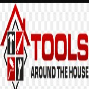 tools-around-the-house