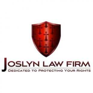 Oh Law Firm >> Joslyn Law Firm Columbus Smartguy