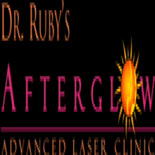 after-glow-advanced-laser