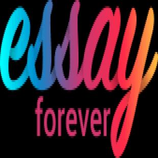 essayforever