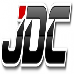 jdc-products