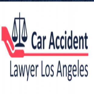 car-accident-lawyer-los-a-a4T