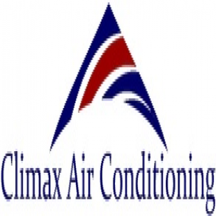 climax-air-conditioning-O60