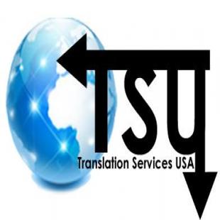 translation-services-usa