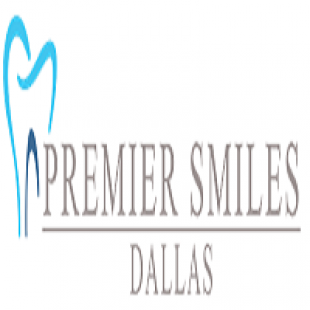 best-dentist-dental-implants-dallas-tx-usa