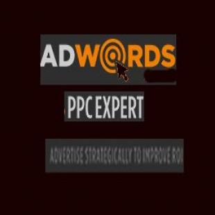 adwords-ppc-expert