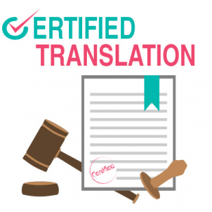 certified-translation