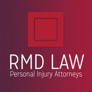 rmd-law-llp