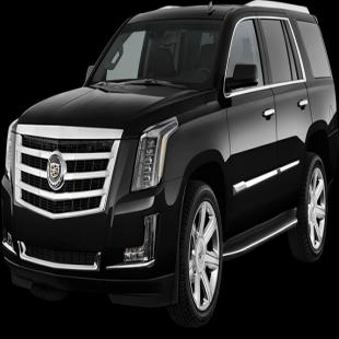 soana-s-limousine