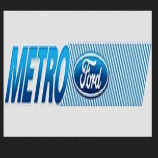 metro-ford-miami