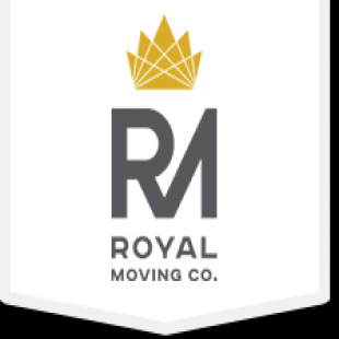royal-moving-company-UWw