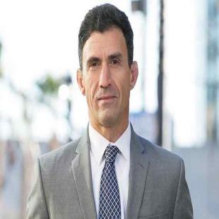 hamparyan-injury-lawyers-uFT