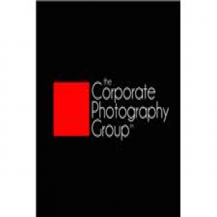 the-corporate-photography
