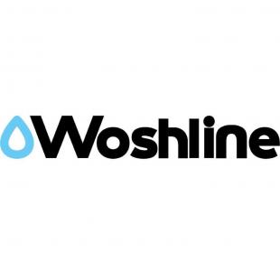 woshline-mobile-car-was