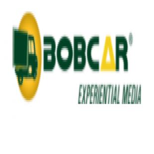 bobcar-experiential-media
