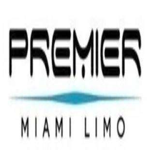 premier-miami-limo