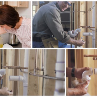 quality-plumbing
