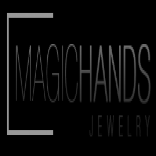magic-hands-jewelry