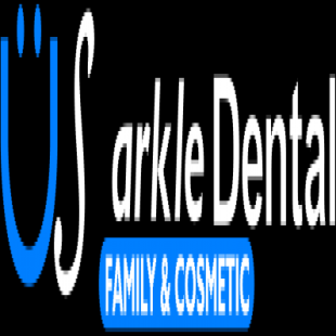 u-sparkle-dental