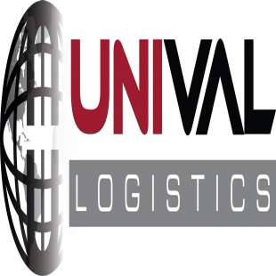 unival-logistics